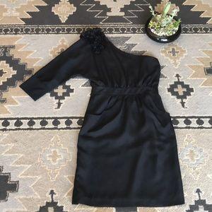 Kensie Dresses little black dress